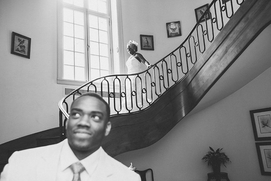 best of weddings-87