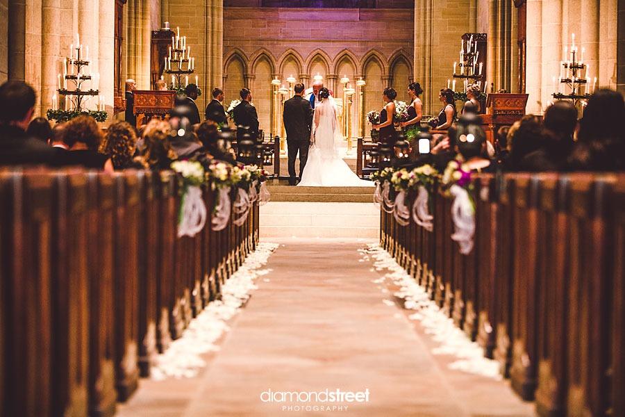 best of weddings-98
