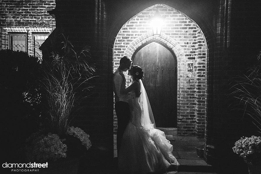 best of weddings-99