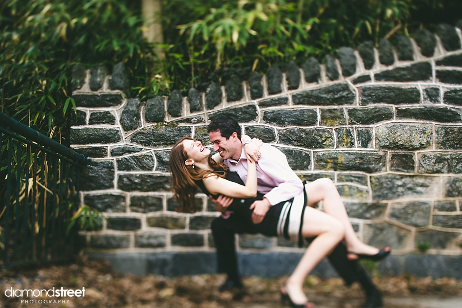 Drexel wedding photographers