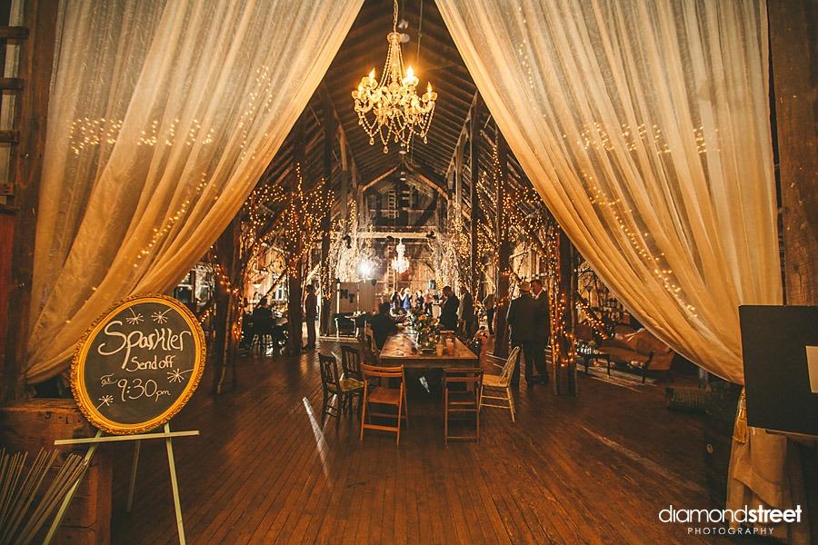 friedman farms wedding photographers