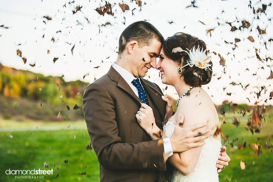 friedman farms wedding pictures