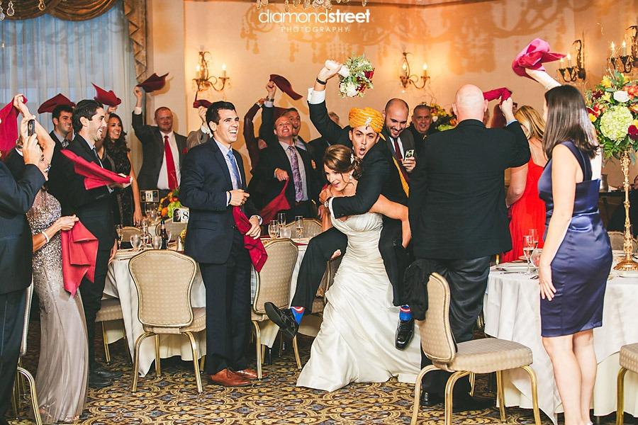 Best of Philadelphia Wedding Photography