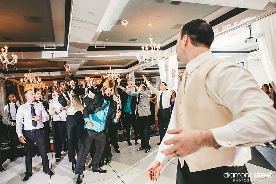 Vie Wedding