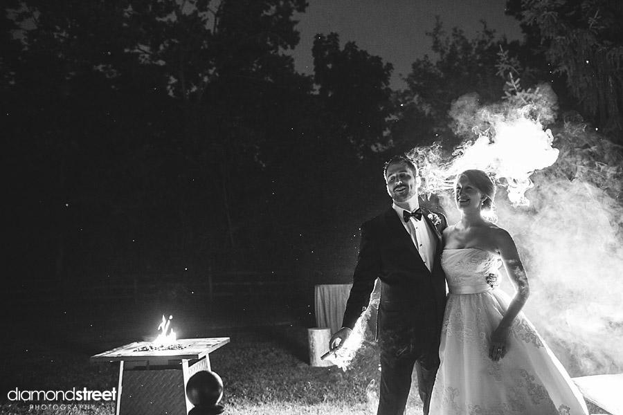 jenandrew wedding-699