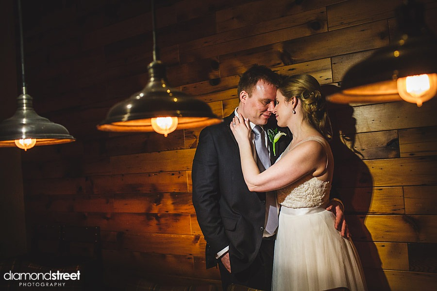 Cira Centre Wedding photography