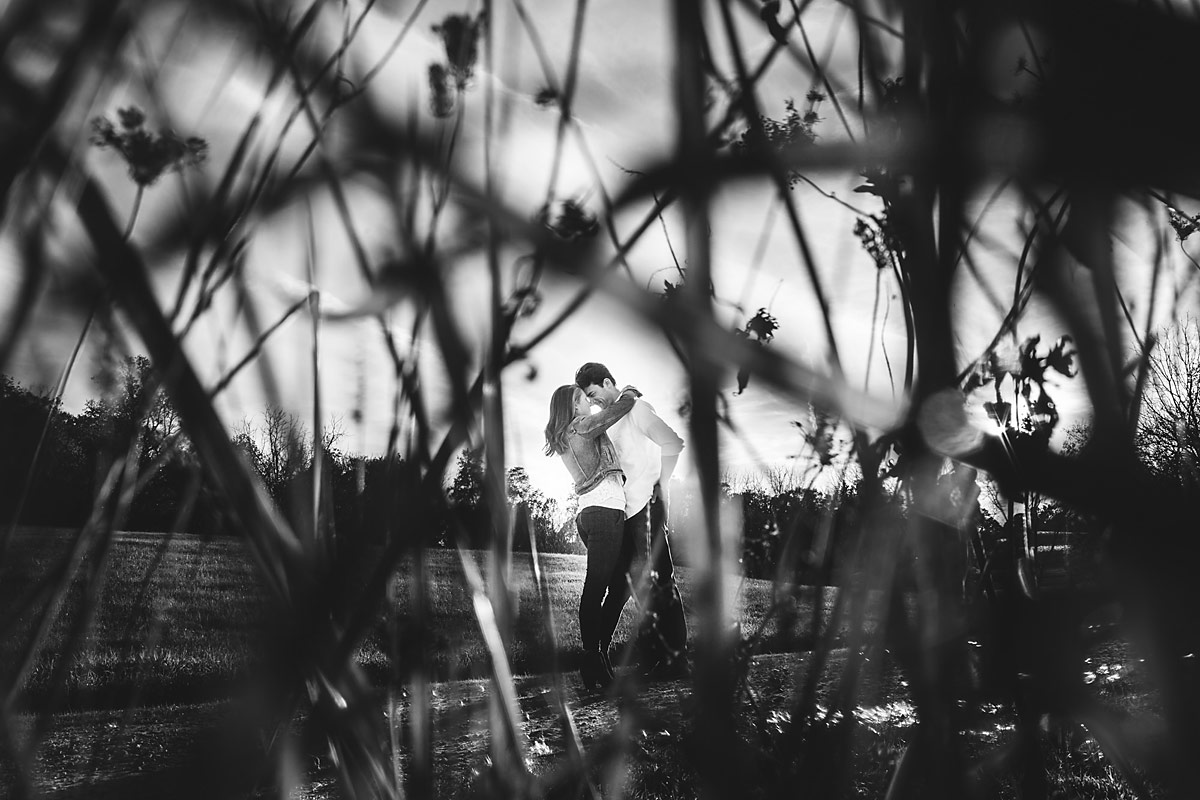 Stroud-Preserve-Engagement-Photos