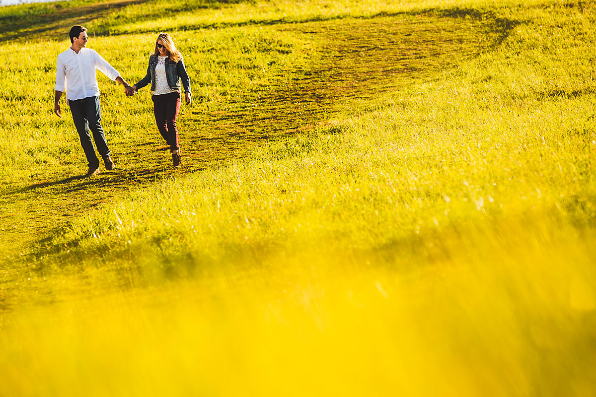 Stroud-Preserve-best-engagement-pictures-gold
