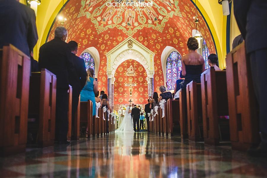Merion Wedding Phootgraphers