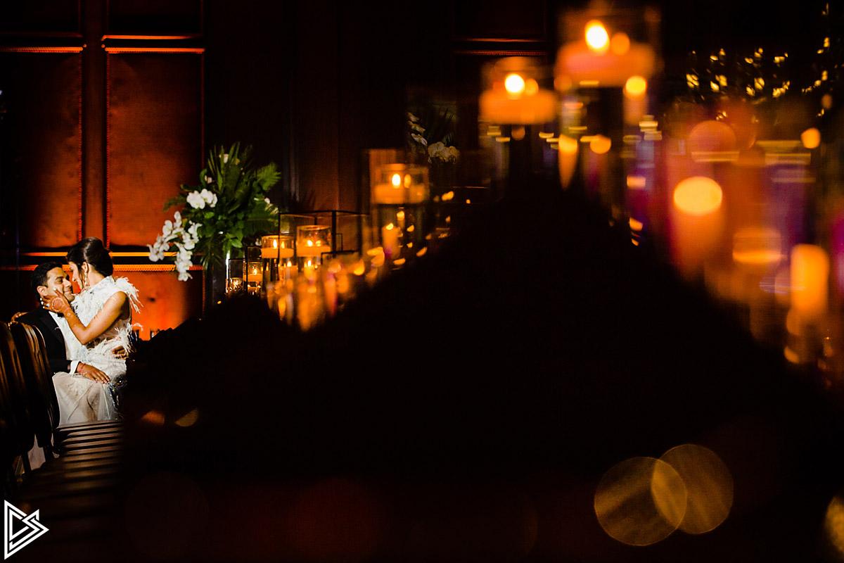 https://diamondstreetfilms.com/sugarhouse-casino-wedding-photos/