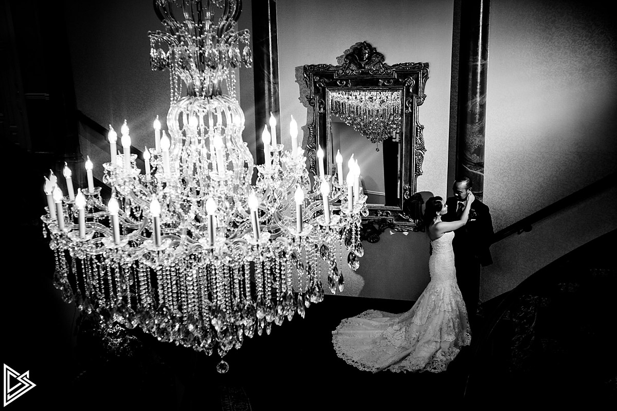 luciens-manor-wedding-photos-1-2