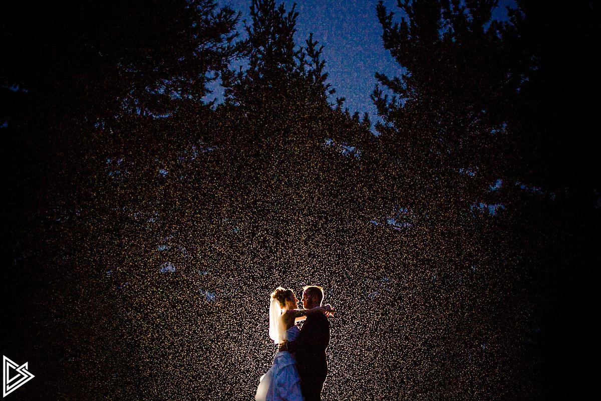 rose-bank-winery-wedding-photos-ja-1-1