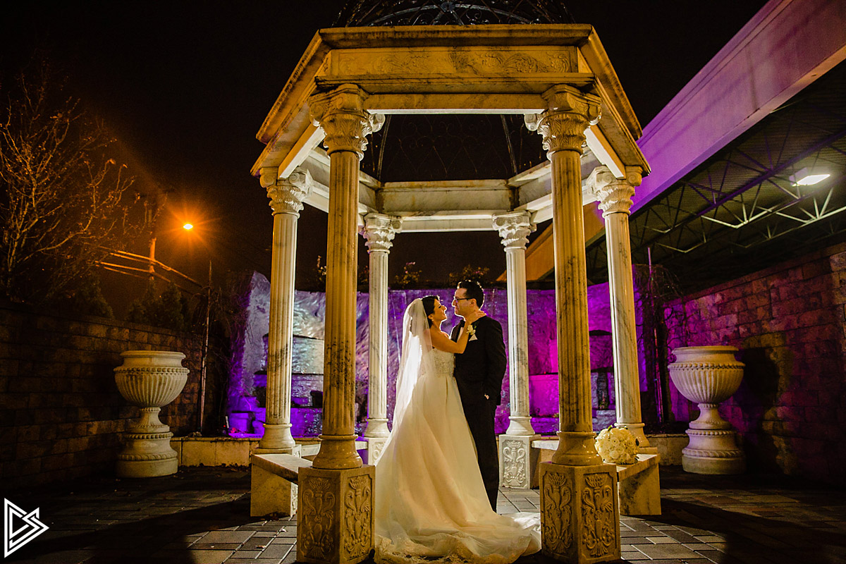 Luciens Manor Wedding Pictures