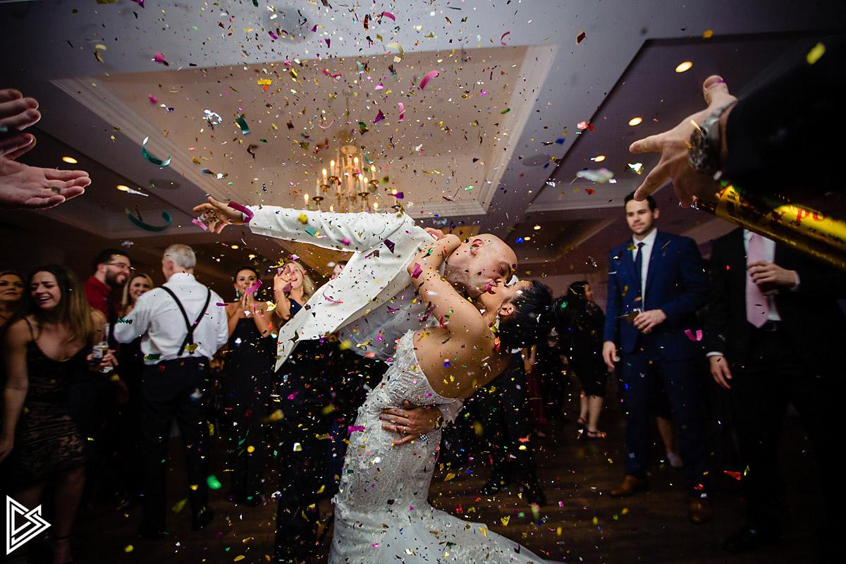 Icona Golden Inn Wedding photos