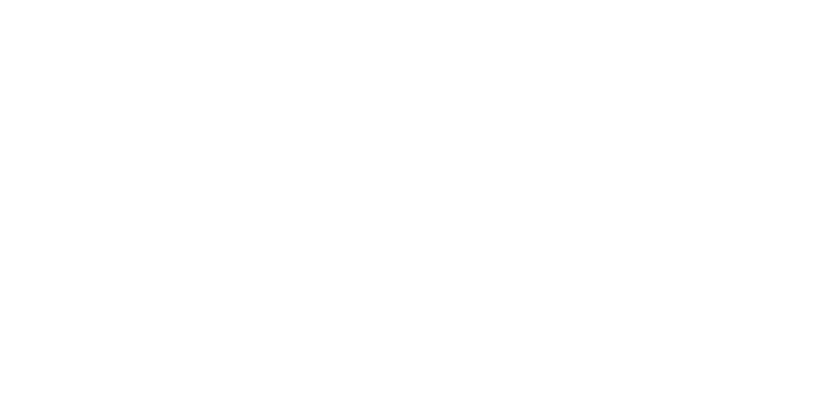 Diamond Street Photography Logo