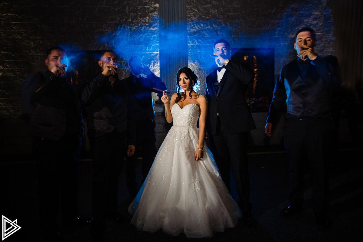 luciens manor wedding pics