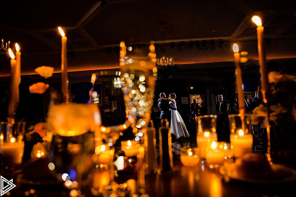 fiddlers elbow country club wedding photos