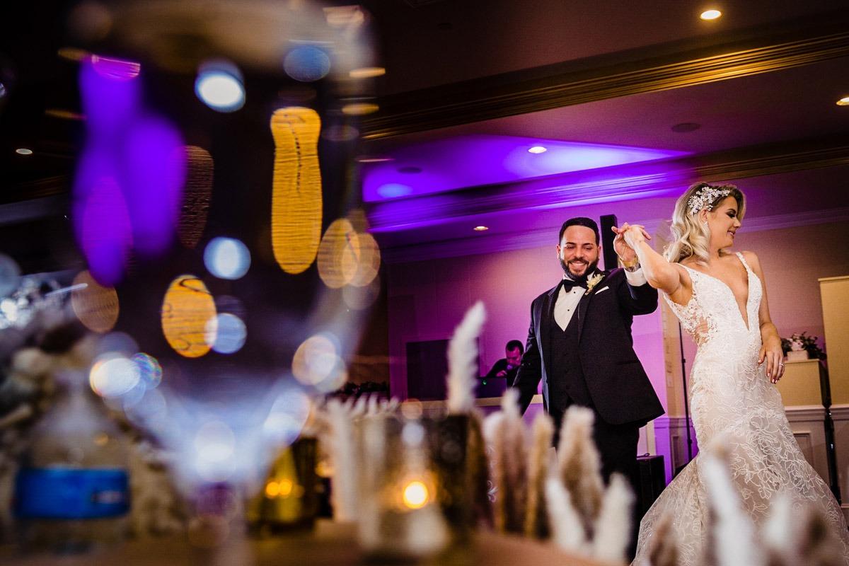 penn-oaks-wedding