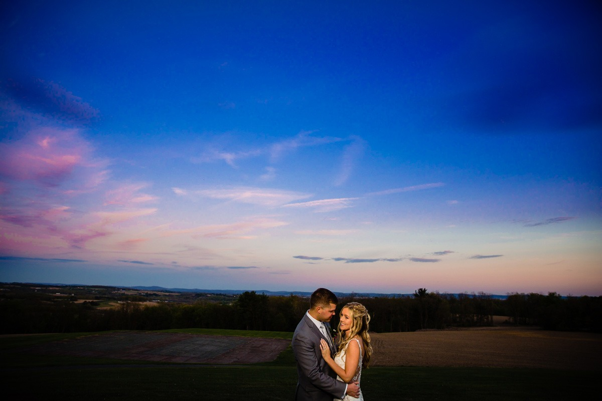 jaindl farms wedding photos
