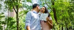 phildalphia proposal photographers
