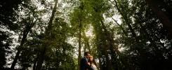 Philadelphia Backyard Wedding photos